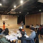 2017.11.12 목재호롱 만들기 워크숍